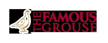 the-famous-grouse-edrington-logo.png