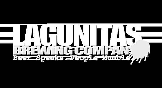 lagunitas-brewing-company.png