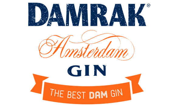 04-damrak-amsterdam-gin.png
