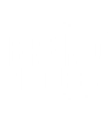 BRAND PICTURES 3500x4000px.png