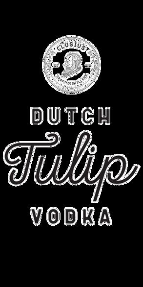 dutch-tulip-clusius.png