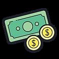 us-dollar.png