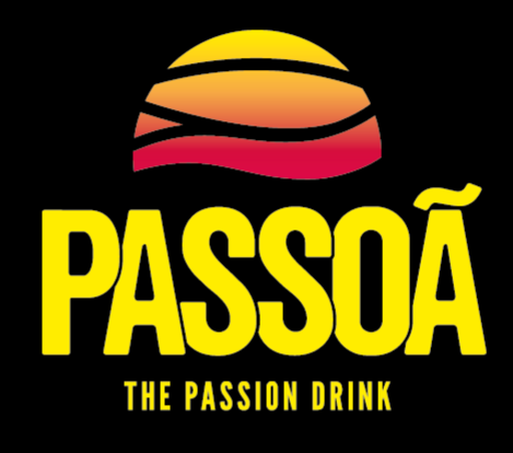 LOGO-SUNSET-PASSOA_edited.png
