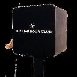 4 harbour bradning closeup.png