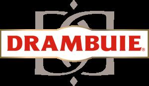 Drambuie_logo-300x174.png