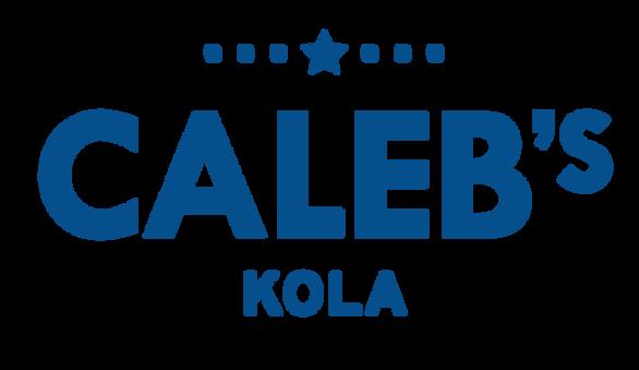 Logo-CalebsKola-01.png
