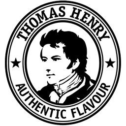 Thomas henry.png