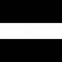 Shake n style.png