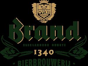 brand-bier-logo-C081E705CD-seeklogo.com.