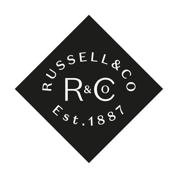 RussellCo_logo.png
