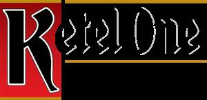 ketel-one-logo-A512F8385B-seeklogo.com.p