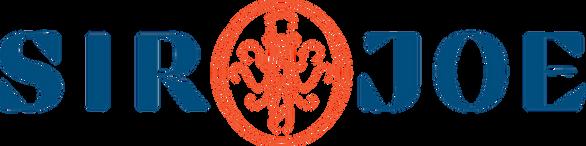 SirJoe-logo-1.png