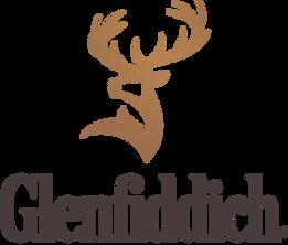 glenfiddich-logo-png-2-Transparent-Image