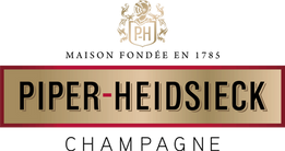 Champagne-Piper-Heidsieck-.png