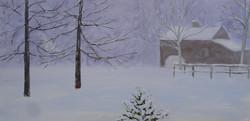 January Whiteout_edited
