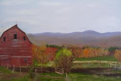 A Vermont Barnyard_edited-1