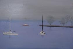 Lake Champlain Harbor_edited-1