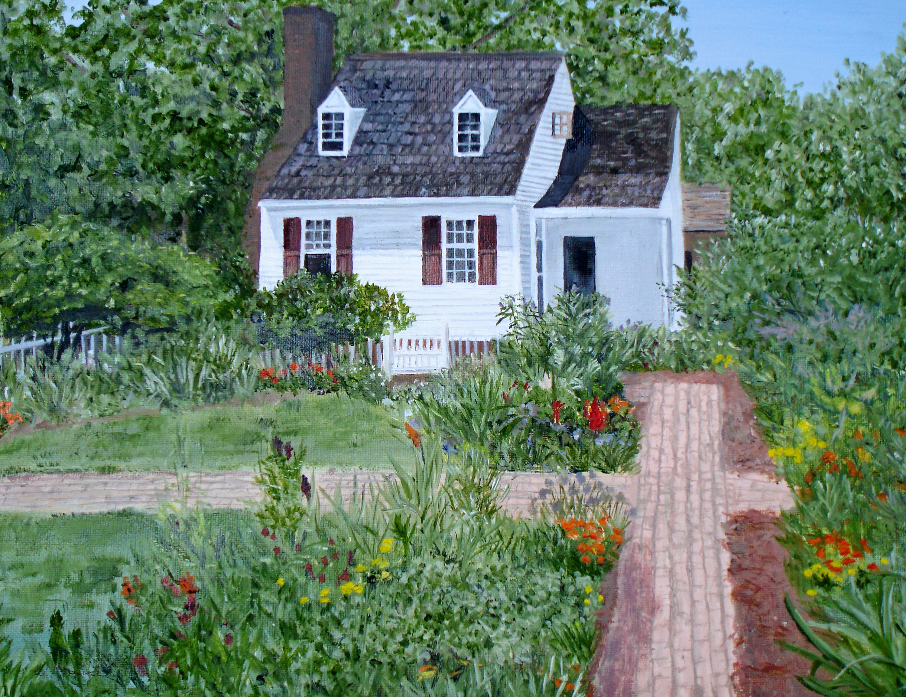 colonial williamsburg_edited-1