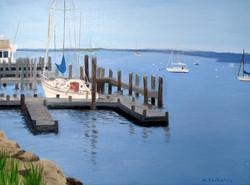 New Harbor, Block Island_edited