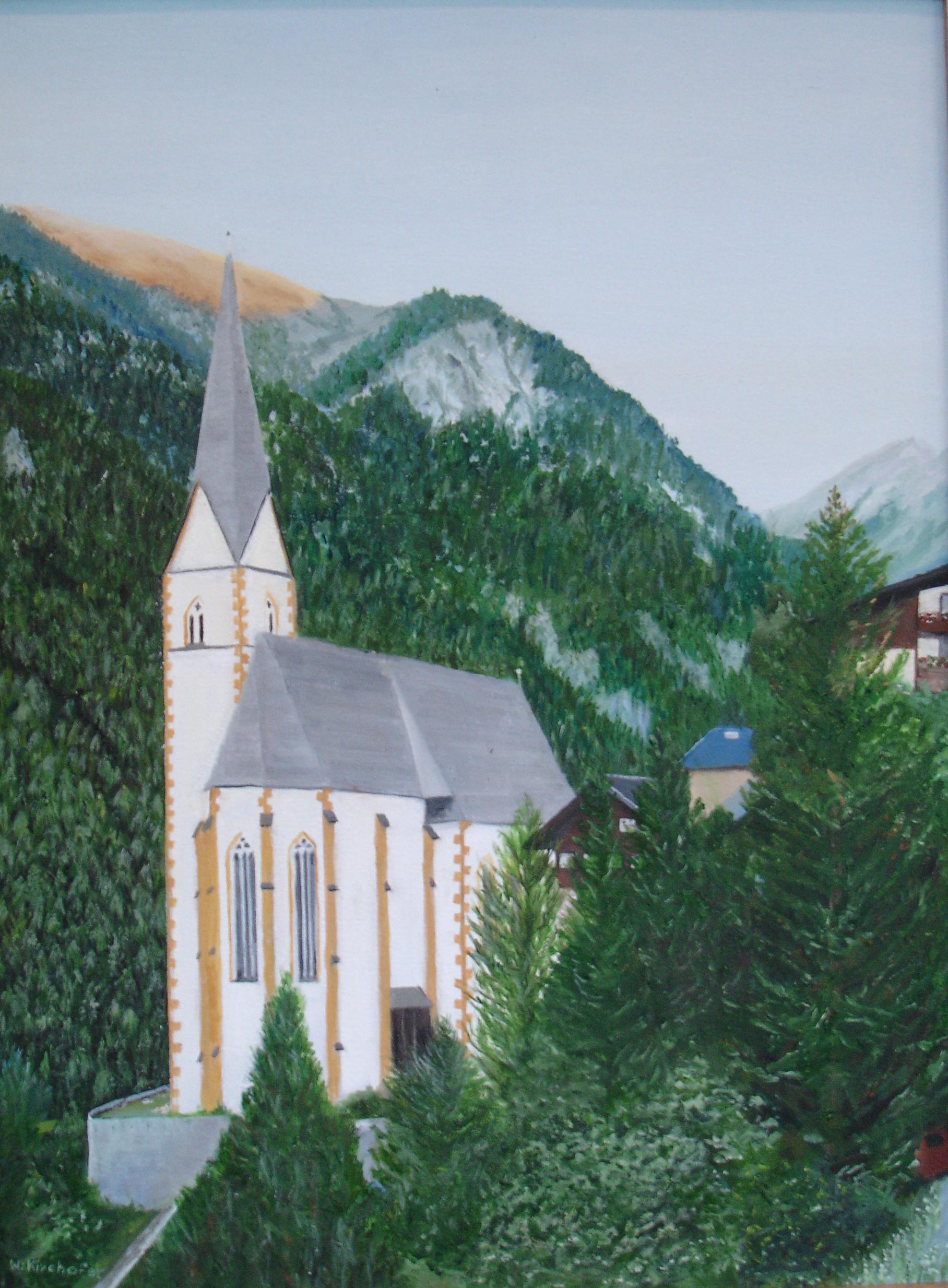 Heiligenblut, Austria_edited-1
