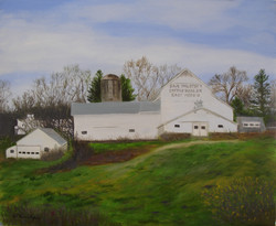 Farm in East Morris_edited-1
