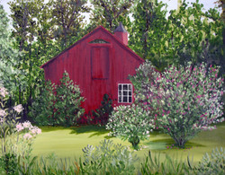 Our Red Barn_edited