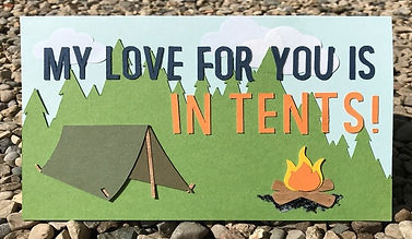 My Love for you is in Tents.jpg