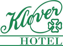 Kløver-Hotel.jpg