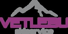 Vetlebu_Logo.png