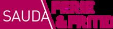 logo-1872639071.png