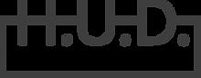 h.u.d._logo.png