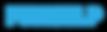 FONSELP_BLUE_TRANSBG.png