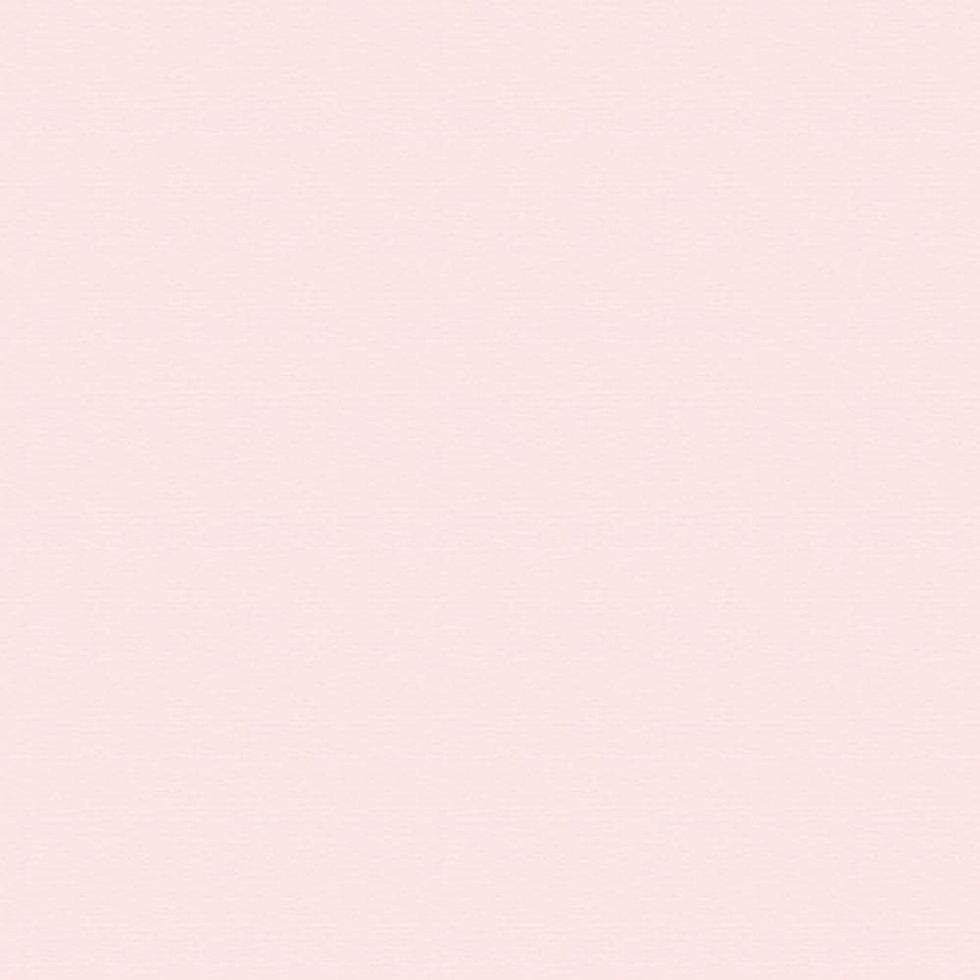 Solid Pink Cradle Sheet.jpeg