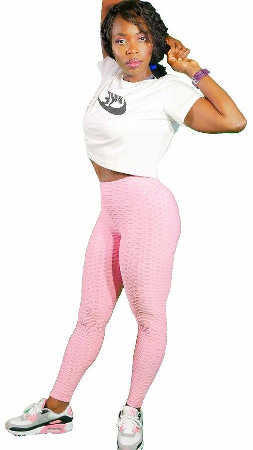 Tee-Awesome-Pink-Leggins.jpg