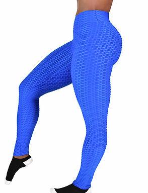 Blue Leggins Side.jpg