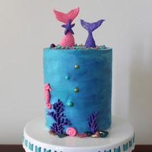 mermaidtails.jpg