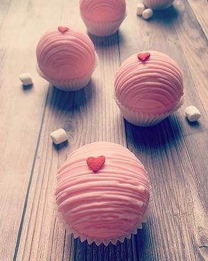Valentines Cocoa Bomb.jpg