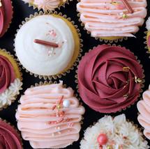 Pink Slices.jpg