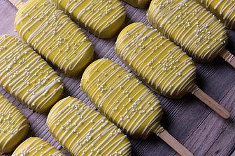 Yellow Cakesicles.jpg