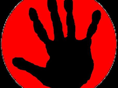 Viviano Kidnappings - STL Crime History