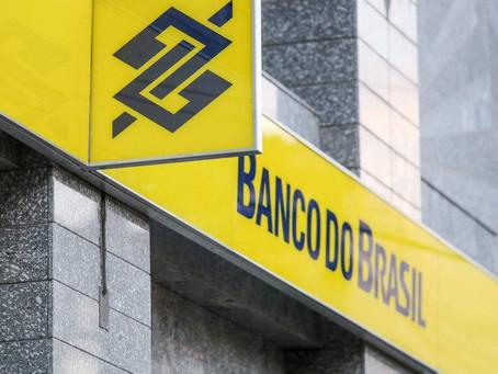 """Banco do Brasil anuncia a """"degola""""  de cinco mil funcionários"""