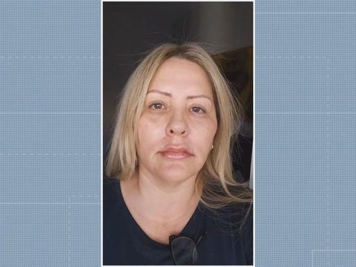 Mulher é acusada de agredir companheiro para se apropriar de sua aposentadoria
