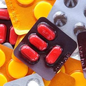 Suspensa a produção de remédios para tratamento de câncer no Brasil