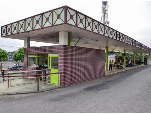 Prefeito Franzato anuncia redução na passagem do transporte público. A que custo?
