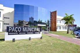 Validade de concurso público municipal prorrogado em Cianorte por dois anos