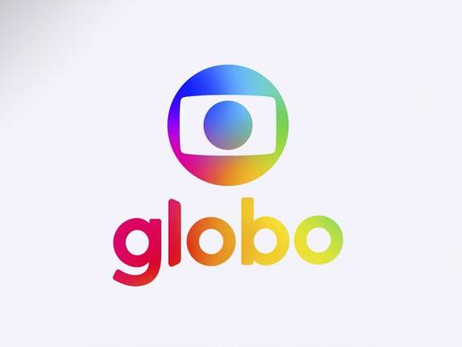 Bolsonaristas dizem que a Globo quebrada vai demitir atrizes em massa