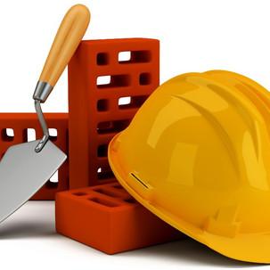 Falta mão de obra no setor de construção civil em Cianorte