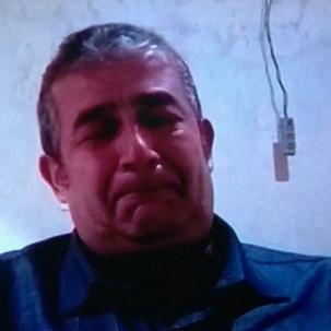 Pai de adolescente vítima de Covid em Cianorte faz desabafo em reportagem de TV