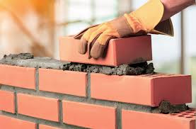 Seria interessante a Prefeitura divulgar os números da construção civil em Cianorte