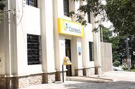 Moradores de São Lourenço reclamam dos Correios em atraso na entrega de encomendas